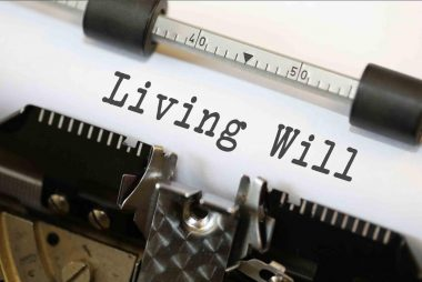 living-will